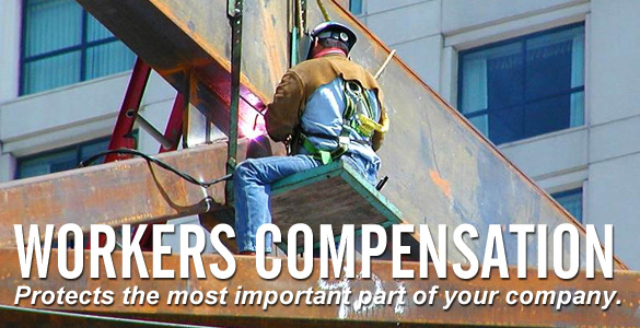 Workers Compensation Insurance Jacksonville FL